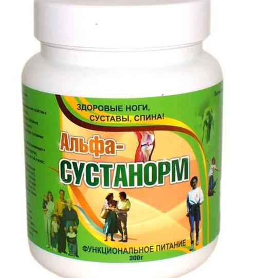 Спортивные витамины для укрепления мышц и суставов как лечить опухающие суставы